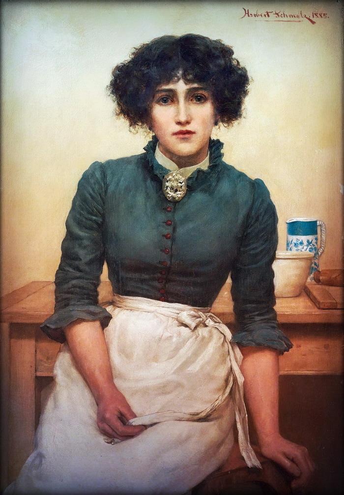 peintures xvii ème siècle américaine